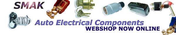 auto electrical wiring products online shop - SMAK