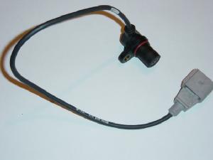 Ckp sensor