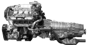 enginegearbox2.jpg