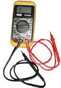 multimeters1.jpg